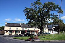 Collinstown - Wikipedia, the free encyclopediacollins town