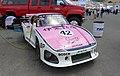IMSA GT Porsche (6080615469).jpg