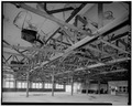 INTERIOR - Wendover Air Force Base, Building 104, Wendover Air Force Base, Wendover, Tooele County, UT HABS UTAH,23-WEND,1A-8.tif