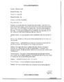 ISN 1095 CSRT 2004 transcript Pg 9.png
