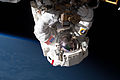 ISS-35 Contingency EVA 09 Chris Cassidy.jpg