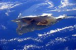 ISS-42 Island of Hawaii.jpg