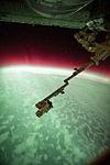 ISS-44 Dancing lights of an aurora.jpg