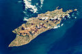 ISS034-E-059090 Isle of Man.jpg
