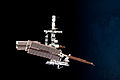 ISS and Endeavour seen from the Soyuz TMA-20 spacecraft 33.jpg