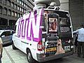 ITN satellite truck 2.jpg