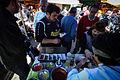 IV Campeonato Mundial del Pebre Guachacas - Vega Central (15017979849).jpg