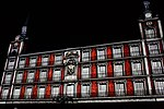 IV Centenario Plaza Mayor (Madrid) - Video Mapping 360 03.jpg
