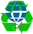 IYOECO International Youth Olympics In Ecology.jpg