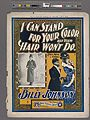 I can stand for your color but your hair won't do (NYPL Hades-1927415-1956168).jpg