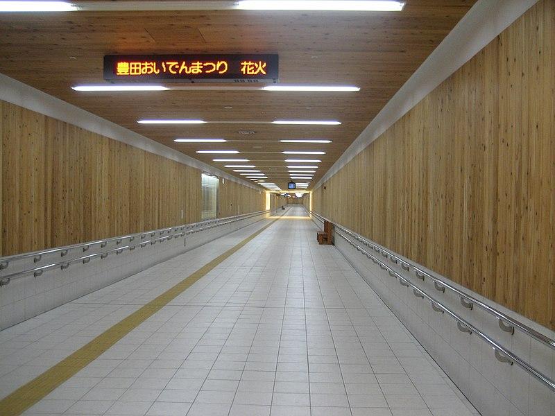 File:Ibobara Jōsuichō, Toyota-shi, Aichi-ken 470-0343, Japan - panoramio.jpg