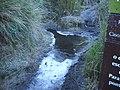 Ice on Agulhas Negras trail^ - panoramio (1).jpg