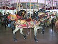 Idlewild park Carousel - panoramio.jpg