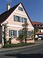 Igensdorf-house-1.jpg