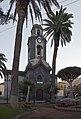 Iglesia Nuestra Señora de la Peña de Francia, Puerto de la Cruz, Tenerife, España, 2012-12-13, DD 01.jpg