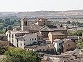 Iglesia Santiago del Arrabal, Toledo.jpg