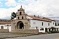 Iglesia de Balbanera 01.jpg