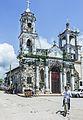 Iglesia de Fátima 1.jpg