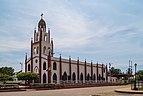 Iglesia de San Antonio de Padua y la Virgen de los Parrales.jpg