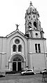 Iglesia de San Francisco de Asís (8).JPG