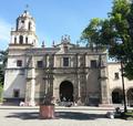 Iglesia de San Juan Bautista, Coyoacán.png