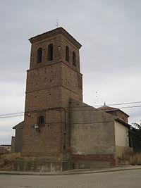 Iglesia de San Julián, Arroyo.jpg