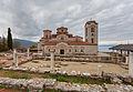 Iglesia de San Pantaleón, Ohrid, Macedonia, 2014-04-17, DD 35 HDR.jpg