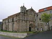 Iglesia de San Pedro de Ramirás (2).jpg