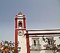 Iglesia en Grándola.jpg