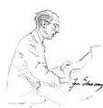 Igor Stravinsky by Hilda Wiener.jpg