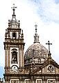 Igreja da Candelária P1100522-C-VB.jpg