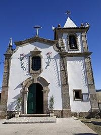 Igreja de Gualtar 6.jpg