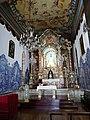 Igreja do Socorro, Funchal, Madeira - IMG 20190920 163847.jpg