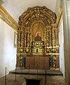 Igrejas e convento franciscanos - Museu de Arte Sacra de Alagoas 17.jpg