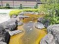 Ikeno-okuen Japanese garden 02.jpg