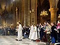 Ile-de-France students mass 2012-11-08 n02.jpg