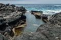 Ilha de São Miguel DSC00730 (36983395295).jpg