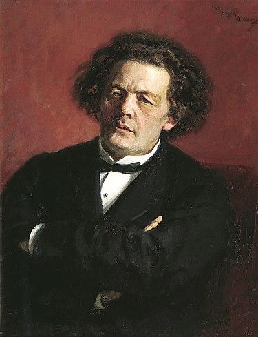 https://upload.wikimedia.org/wikipedia/commons/thumb/e/ed/Ilja_Jefimowitsch_Repin_007.jpg/375px-Ilja_Jefimowitsch_Repin_007.jpg