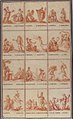 Illustrations for an Allegorical Pattern Book MET 59.654.56.jpg