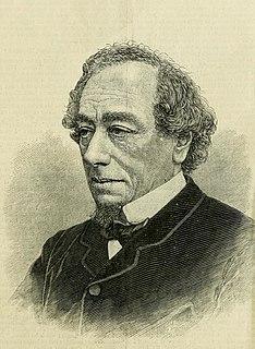 1874 United Kingdom general election
