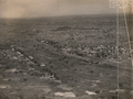 Ilorin, 1929.png