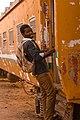 Ilorin Train Terminal picture.jpg