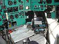 Ilyushin Il-76TD, Aviast AN0191531.jpg