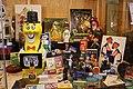 Im Spielzeugmuseum - panoramio - der psycho 78 (4).jpg