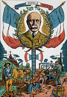 <i>Révolution nationale</i>
