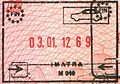 Imatra passport entry stamp.jpg