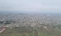 Imishli city, Aerial 1.png