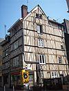 Immeuble 72, rue Beauvoisine.jpg
