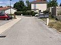 Impasse Bresse Vonnas 3.jpg