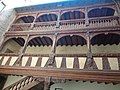 In a courtyard of the MOND 01.jpg